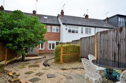 Coach Mews, Billericay, Image 12