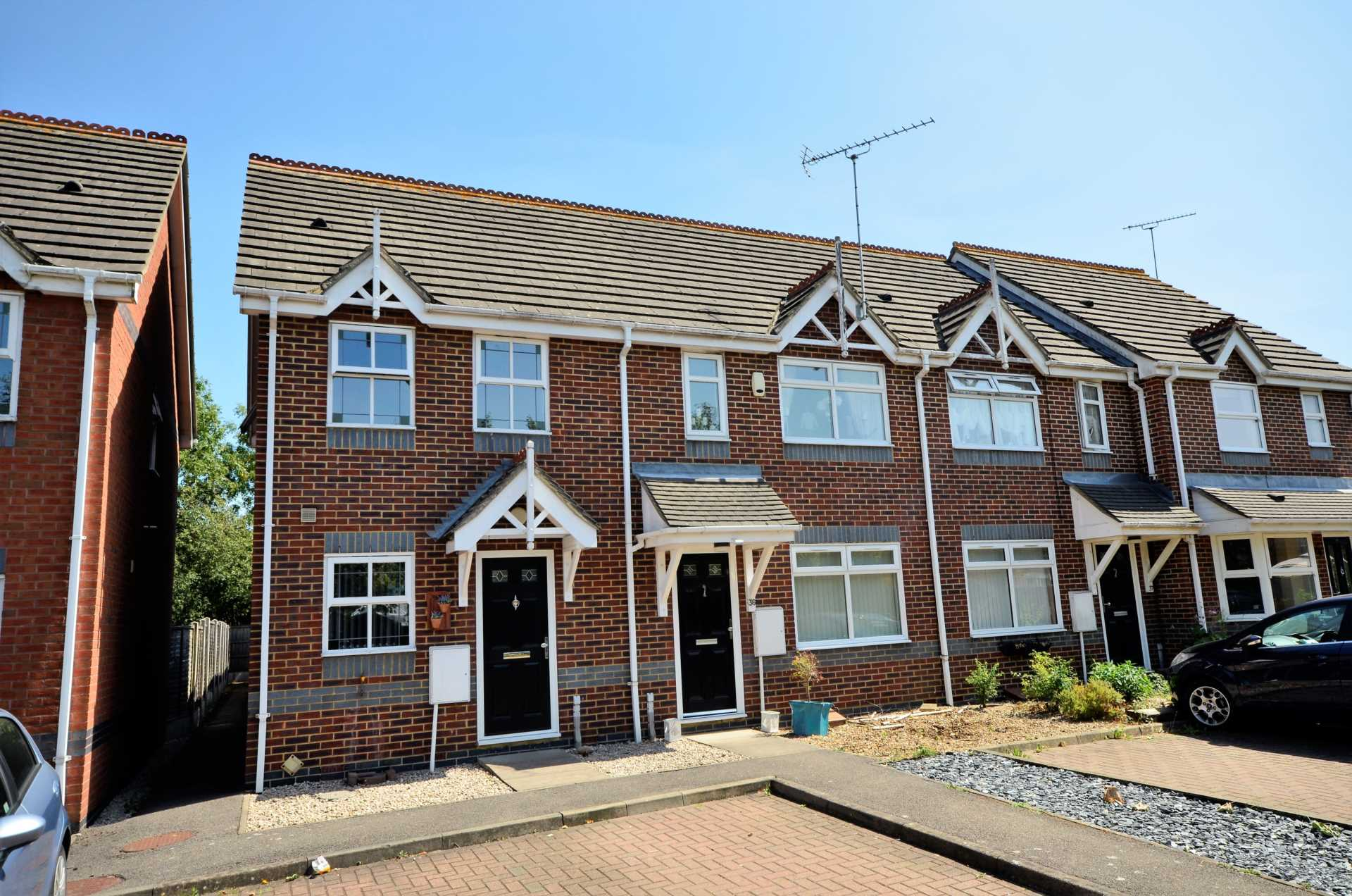 Ruthven Close, Wickford, Image 10