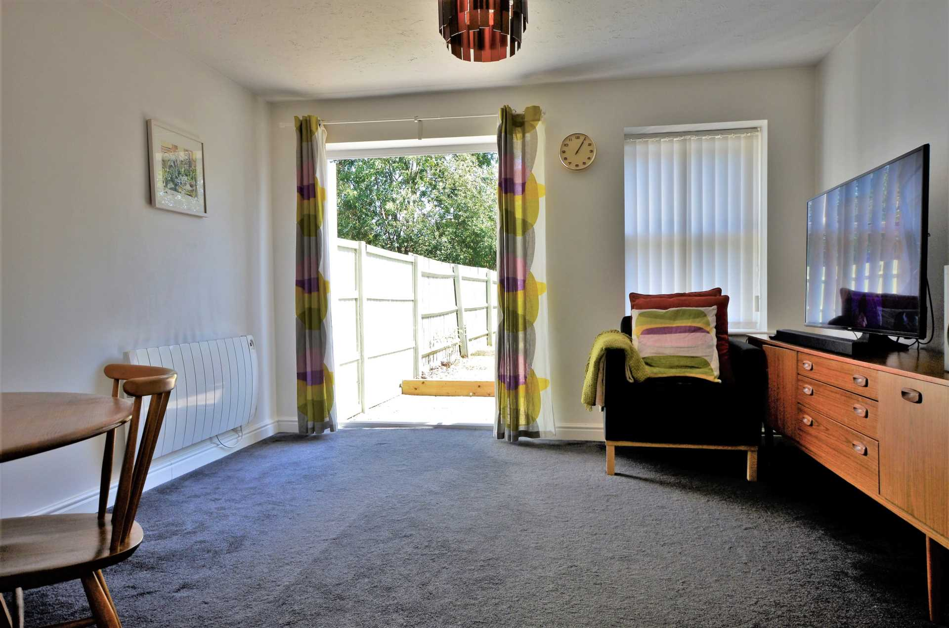 Ruthven Close, Wickford, Image 7