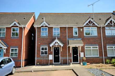 Ruthven Close, Wickford