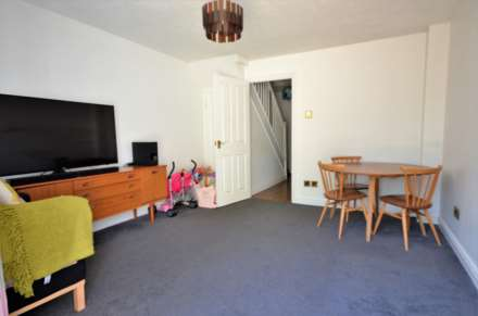 Ruthven Close, Wickford, Image 8