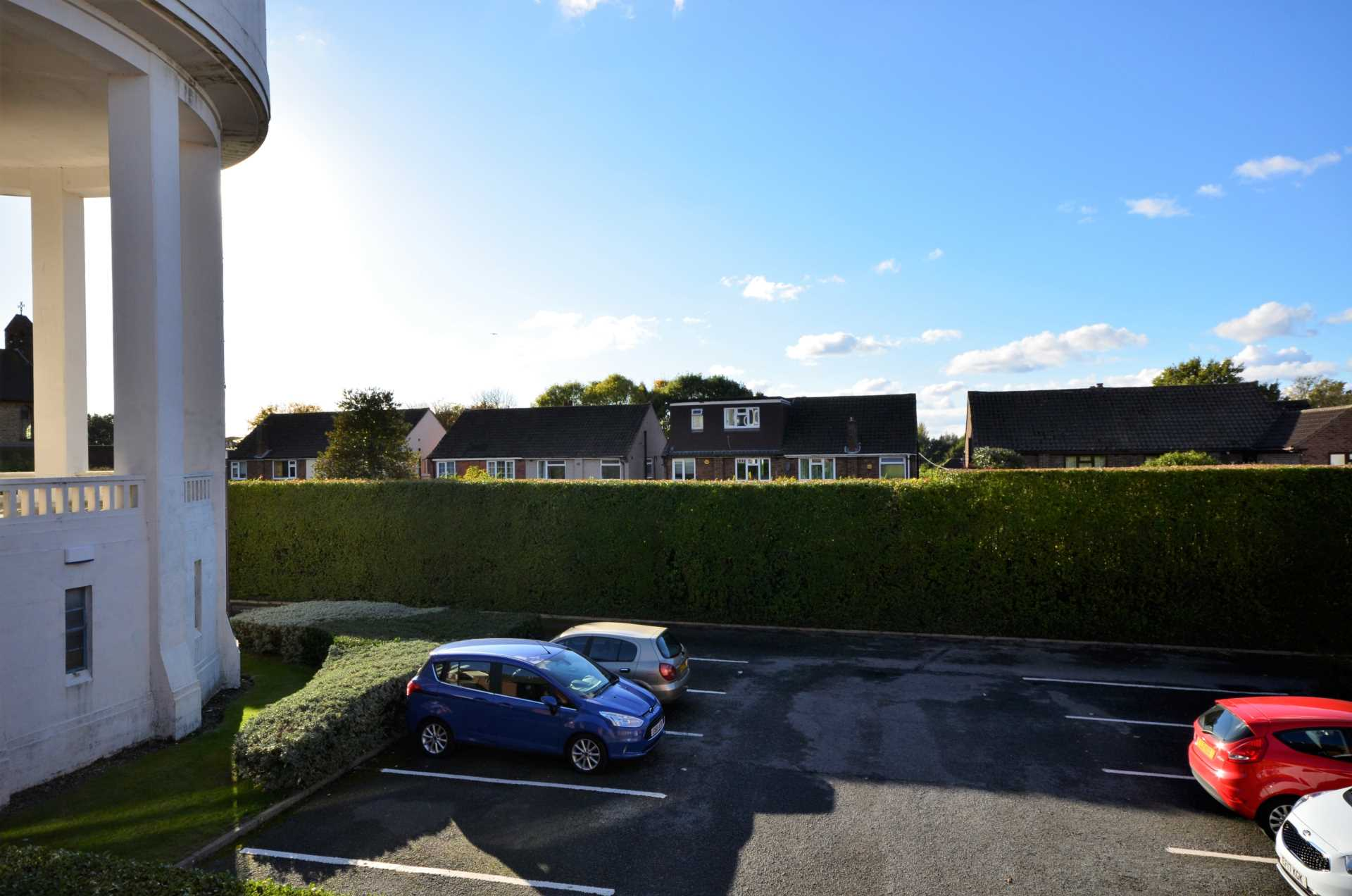 Albion Court, Billericay, Image 12