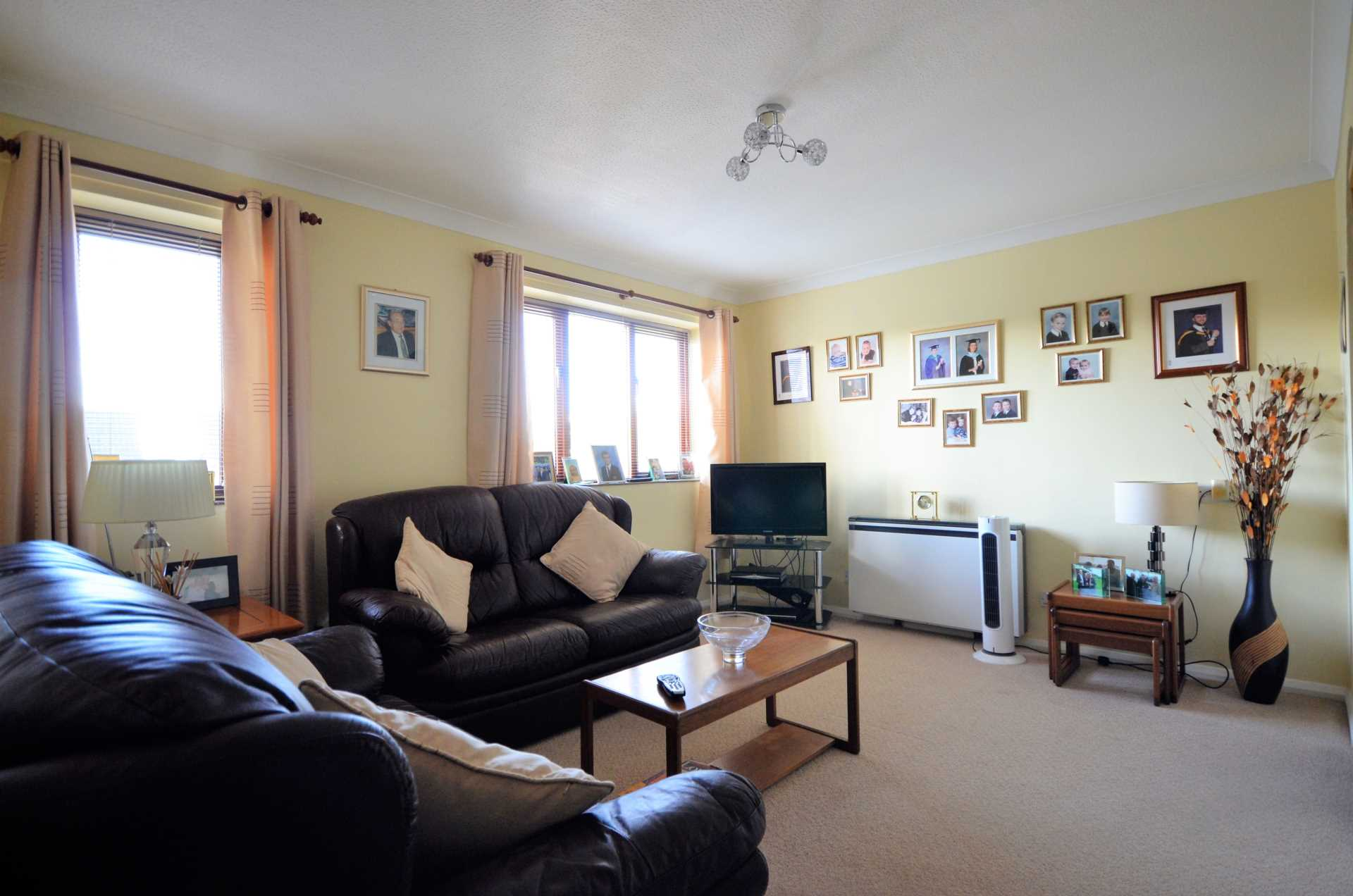 Albion Court, Billericay, Image 3