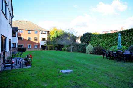 Albion Court, Billericay, Image 13