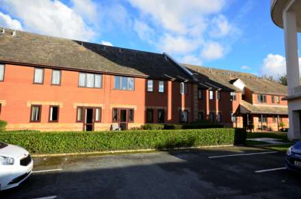 Albion Court, Billericay, Image 16