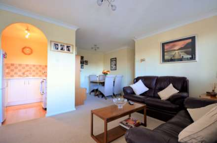 Albion Court, Billericay, Image 7