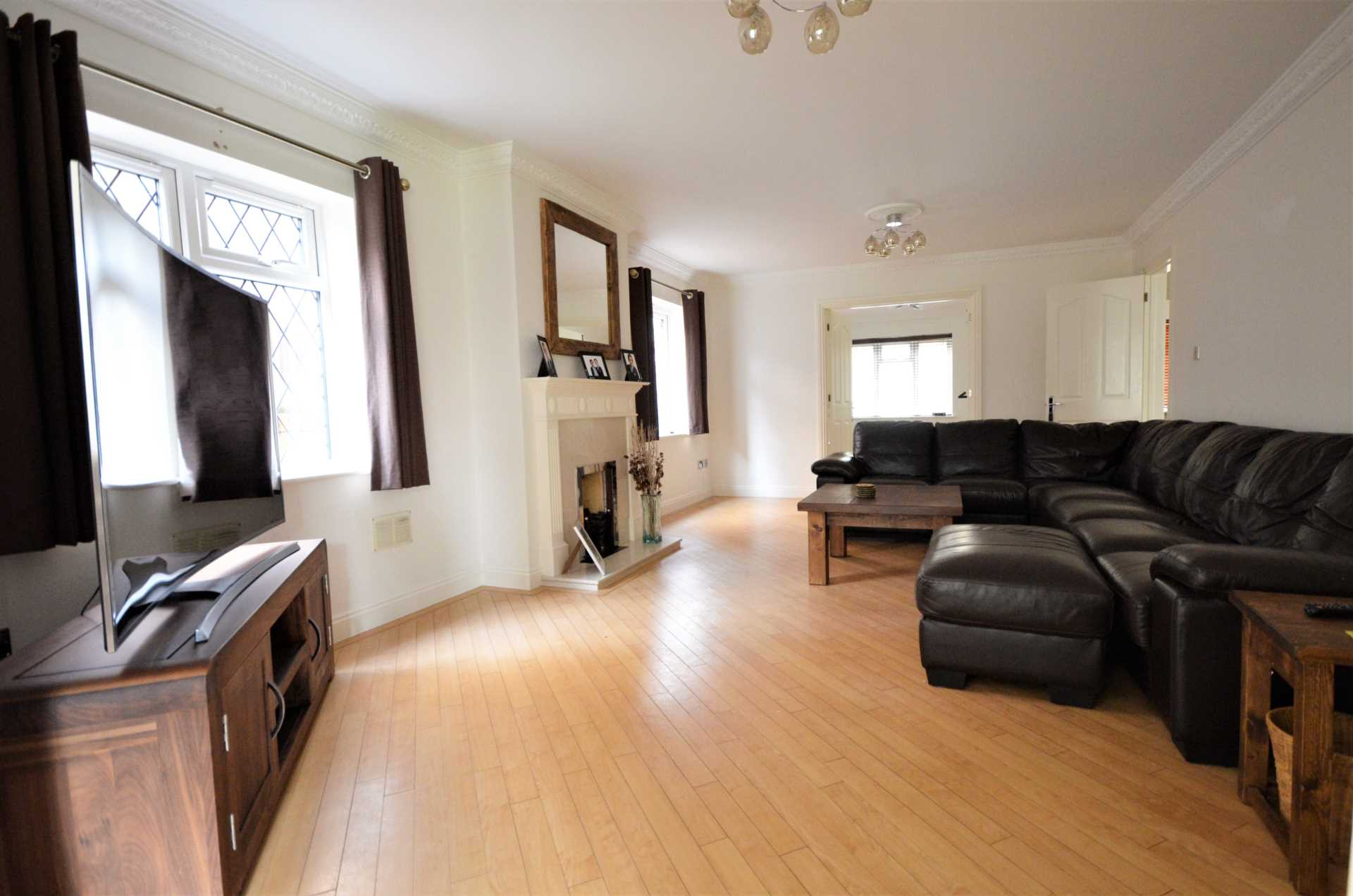 Norsey Close, Billericay, Image 12
