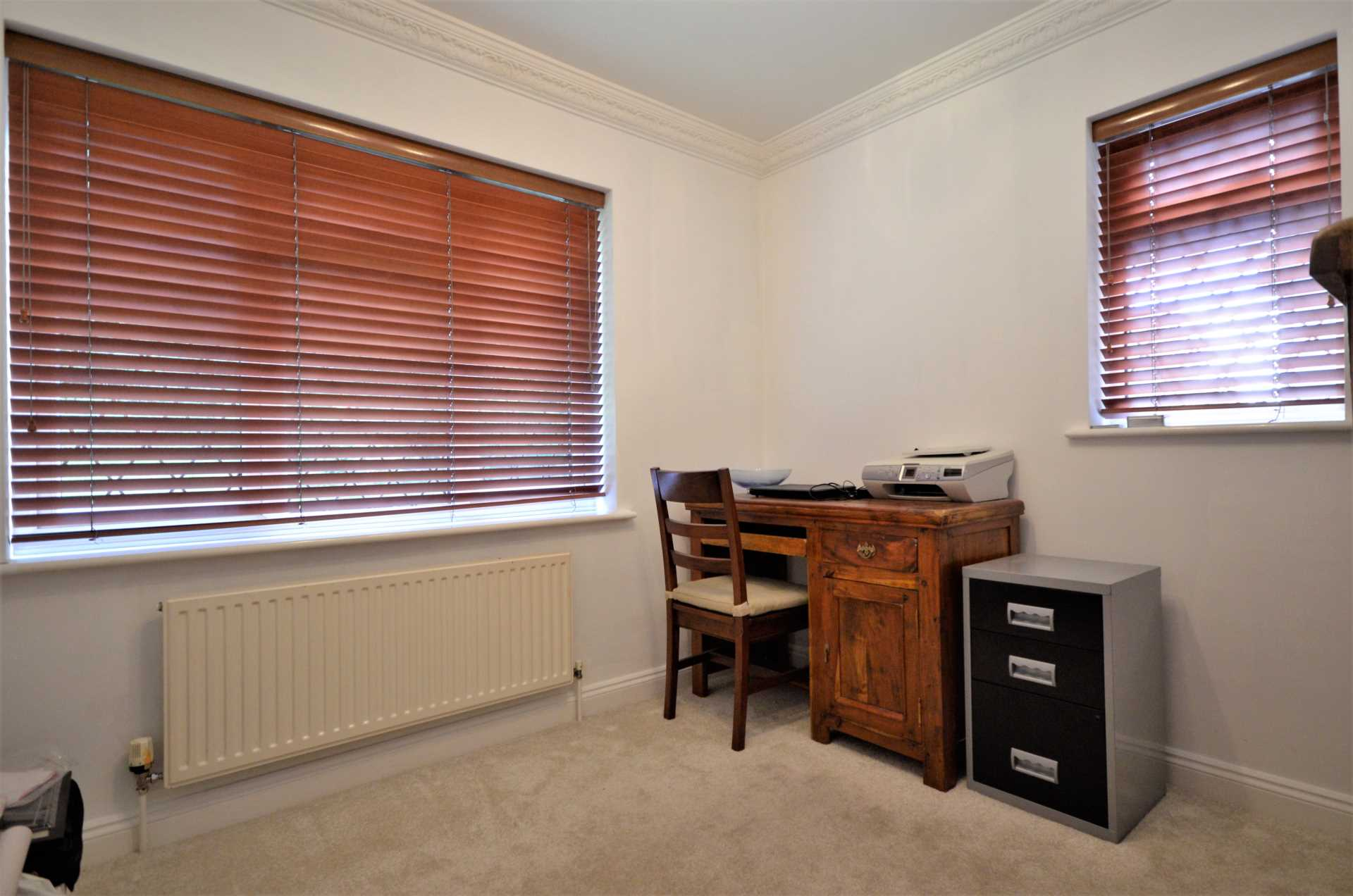 Norsey Close, Billericay, Image 15