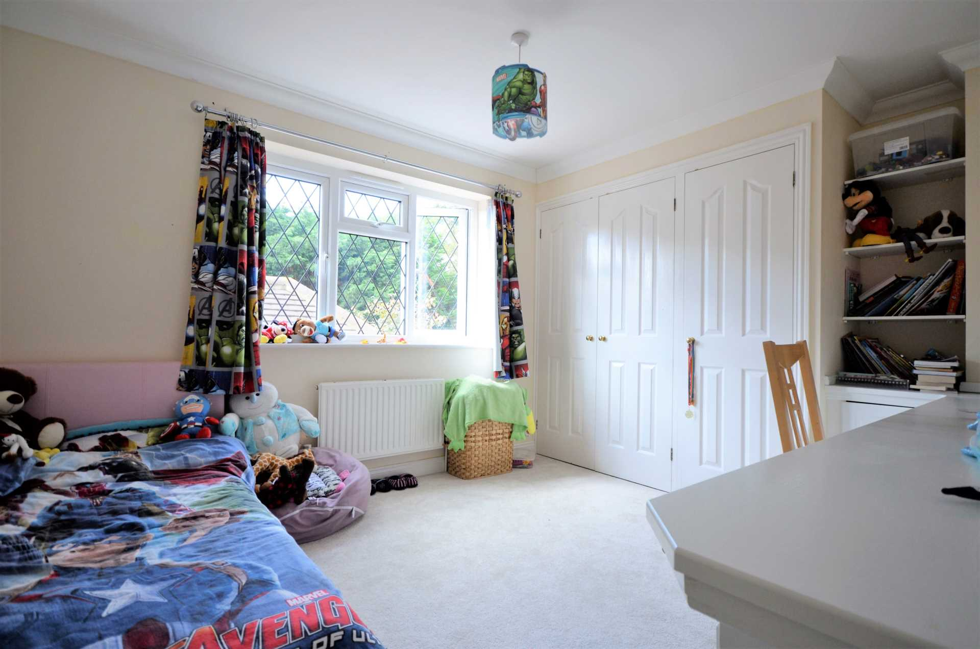 Norsey Close, Billericay, Image 24