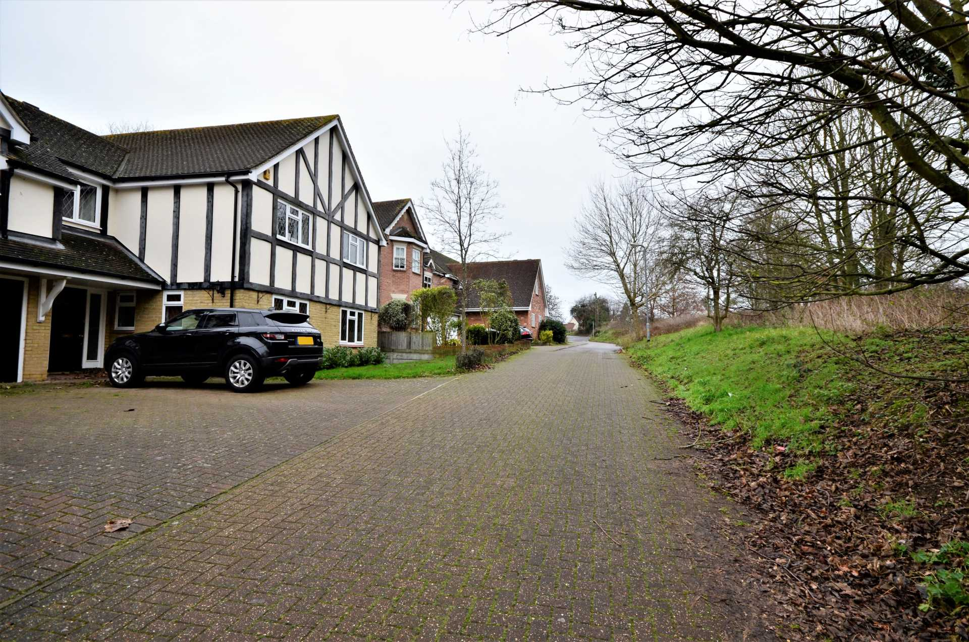 Norsey Close, Billericay, Image 26