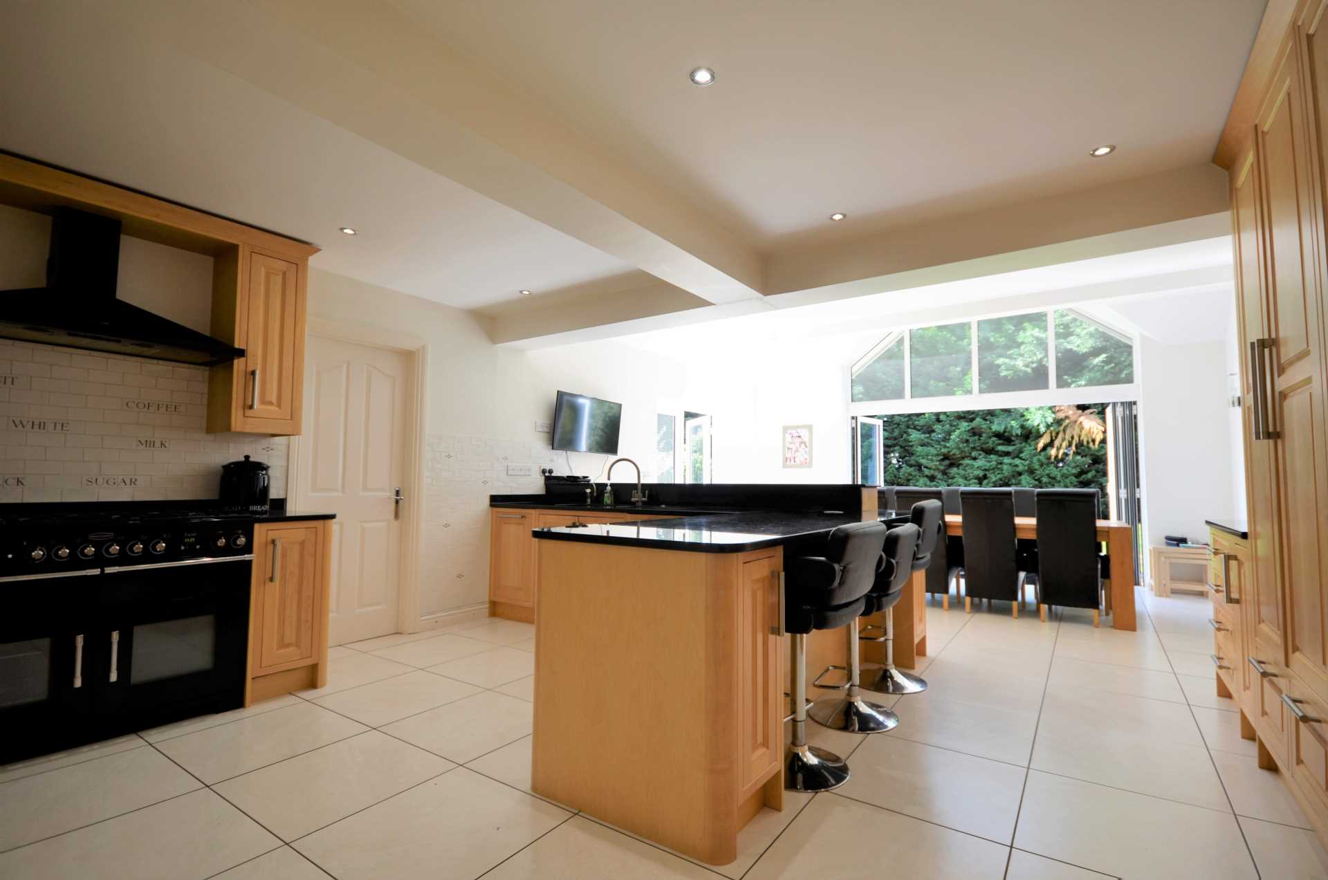 Norsey Close, Billericay, Image 3