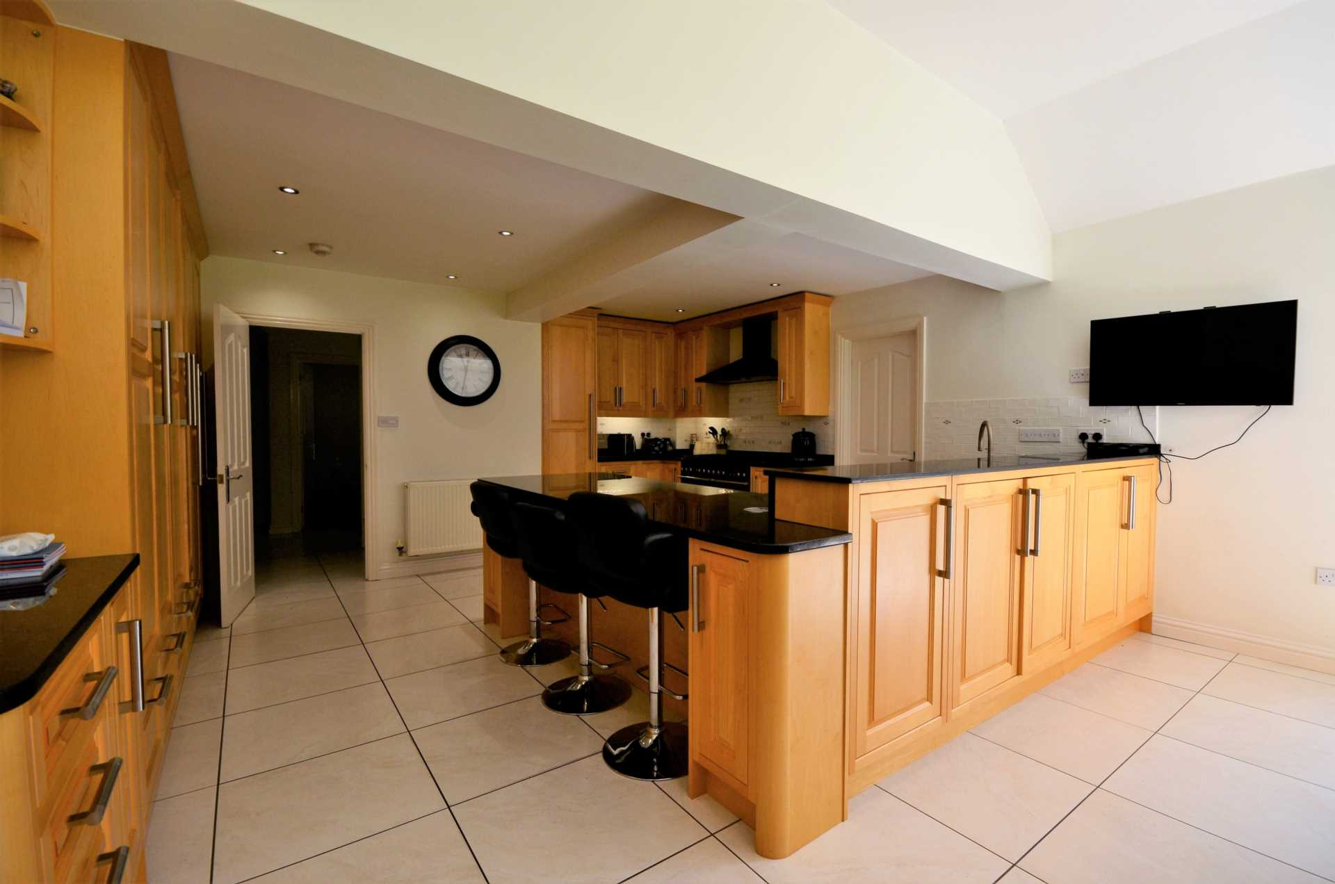 Norsey Close, Billericay, Image 5