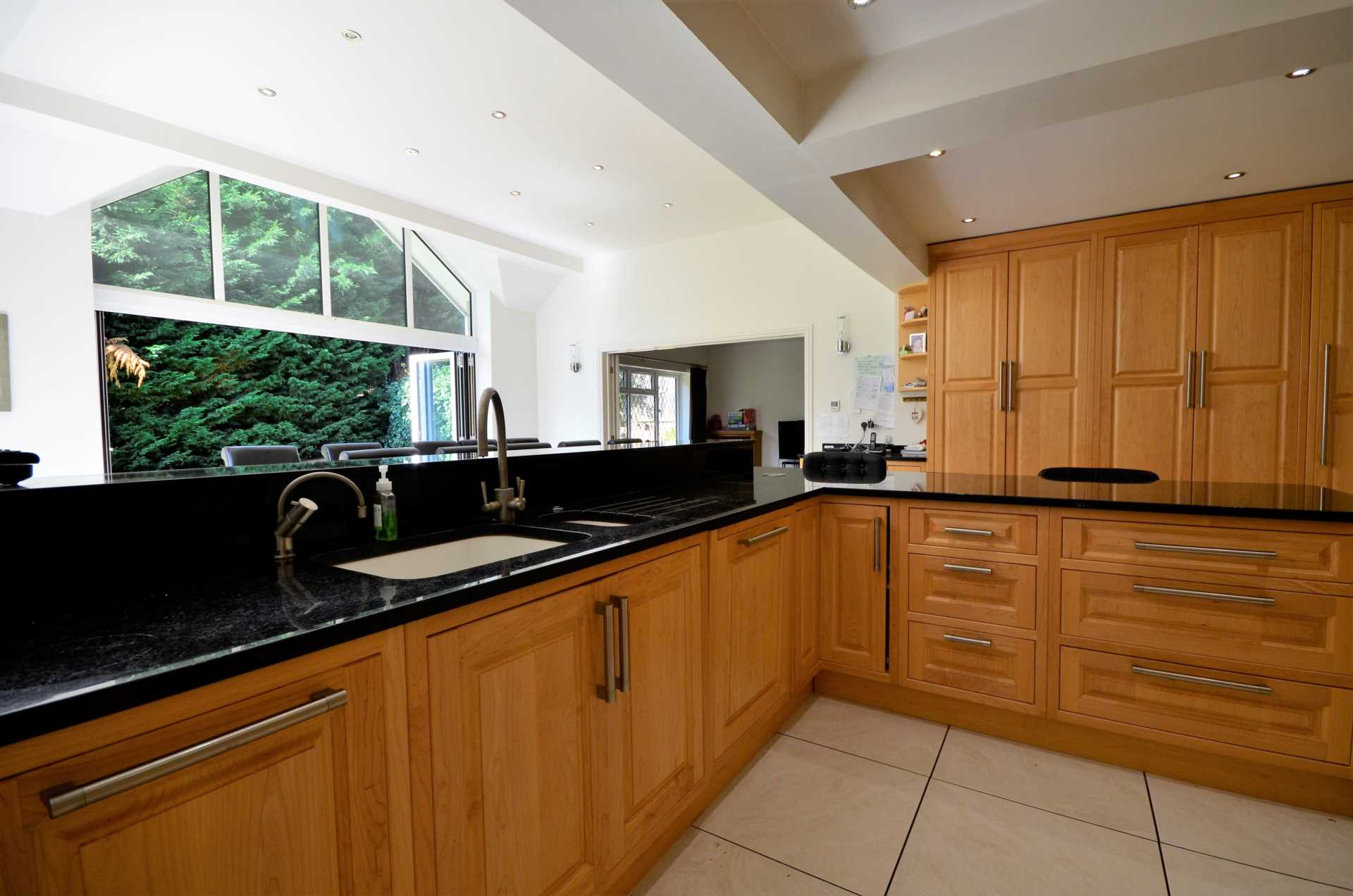 Norsey Close, Billericay, Image 6