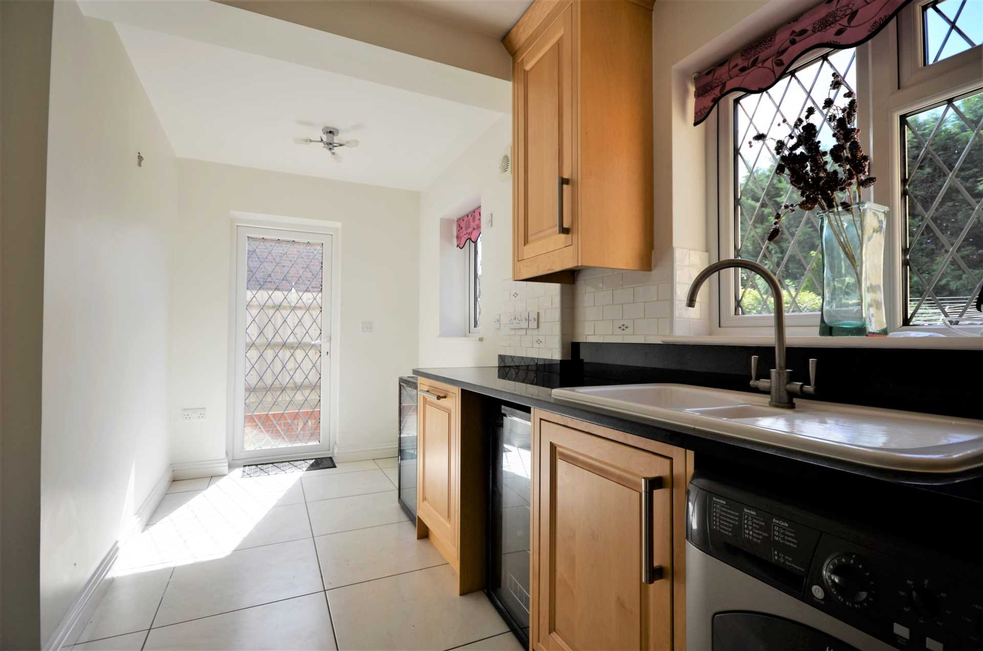 Norsey Close, Billericay, Image 8