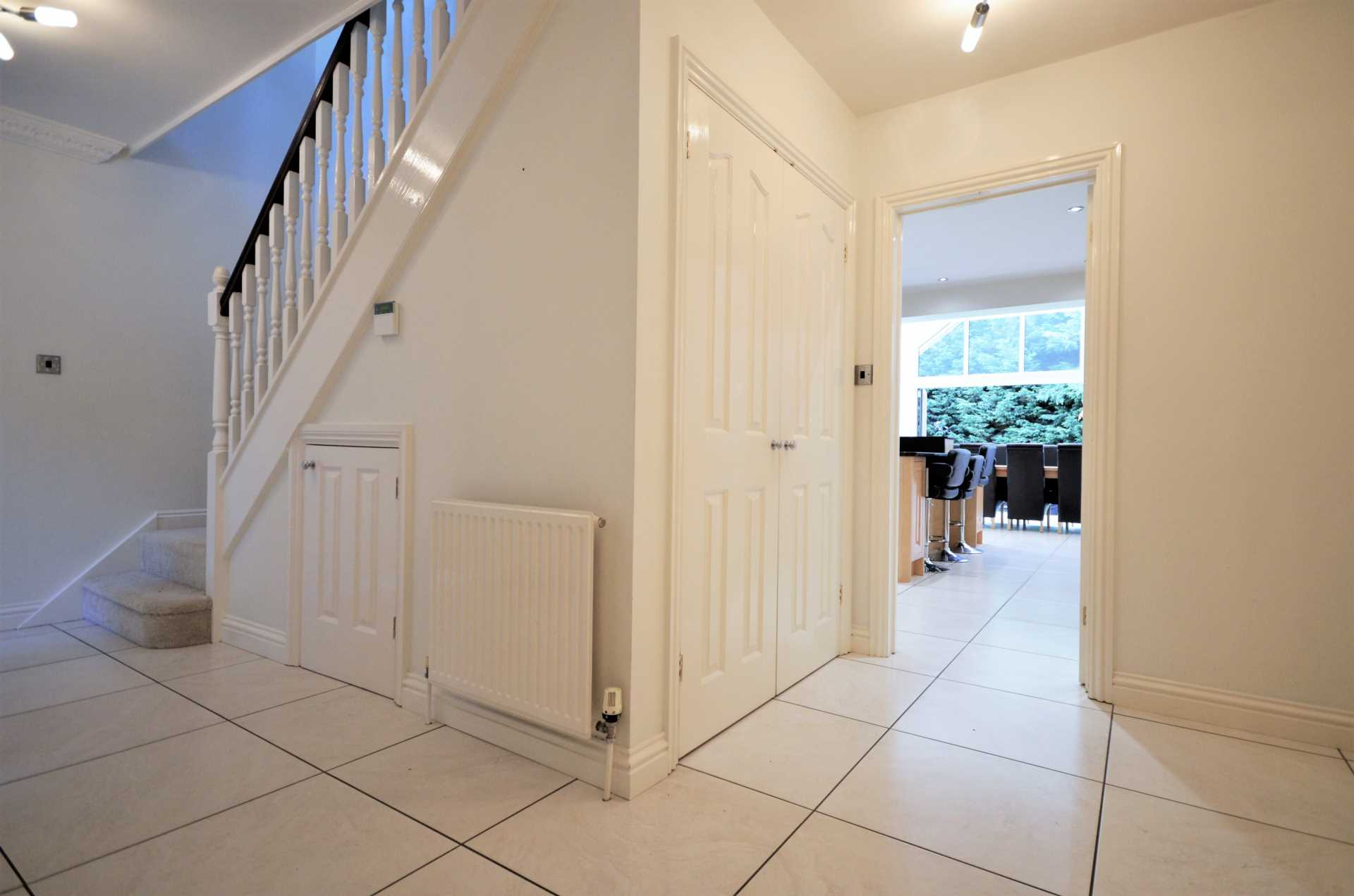 Norsey Close, Billericay, Image 9
