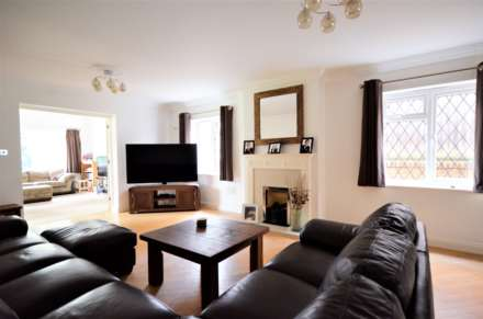 Norsey Close, Billericay, Image 13