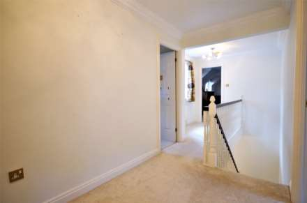 Norsey Close, Billericay, Image 16
