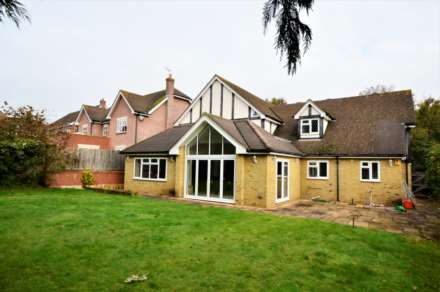 Norsey Close, Billericay, Image 2