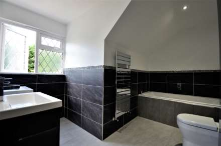 Norsey Close, Billericay, Image 20