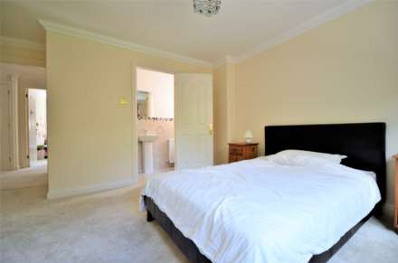 Norsey Close, Billericay, Image 21