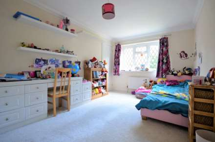 Norsey Close, Billericay, Image 23