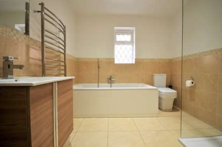 Norsey Close, Billericay, Image 25