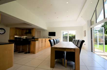 Norsey Close, Billericay, Image 4