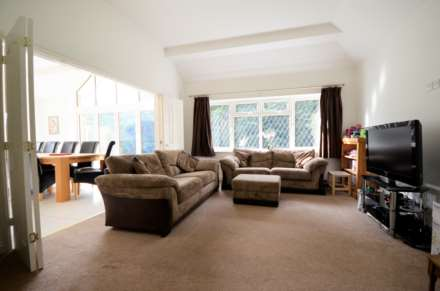 Norsey Close, Billericay, Image 7
