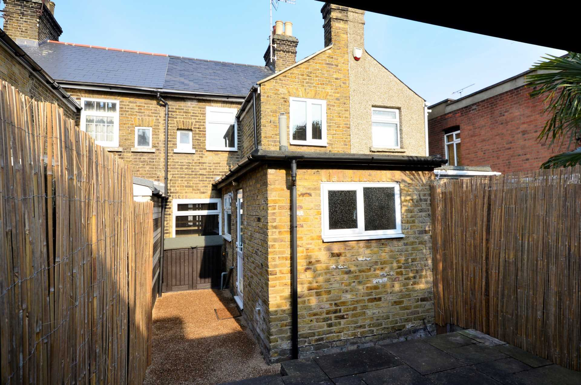 Swan Lane, Wickford, Image 11