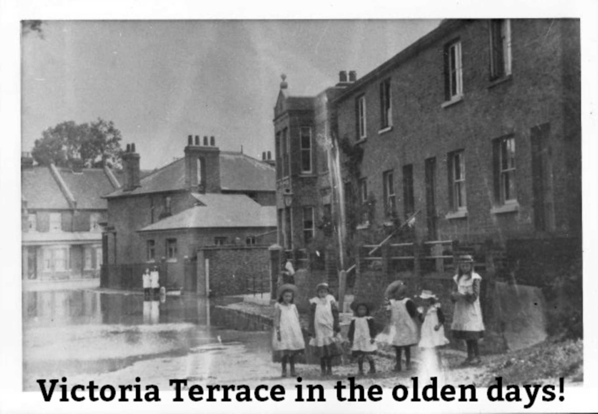Swan Lane, Wickford, Image 17