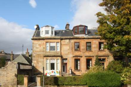 6 Bedroom Commercial Property, Patrick St, Greenock