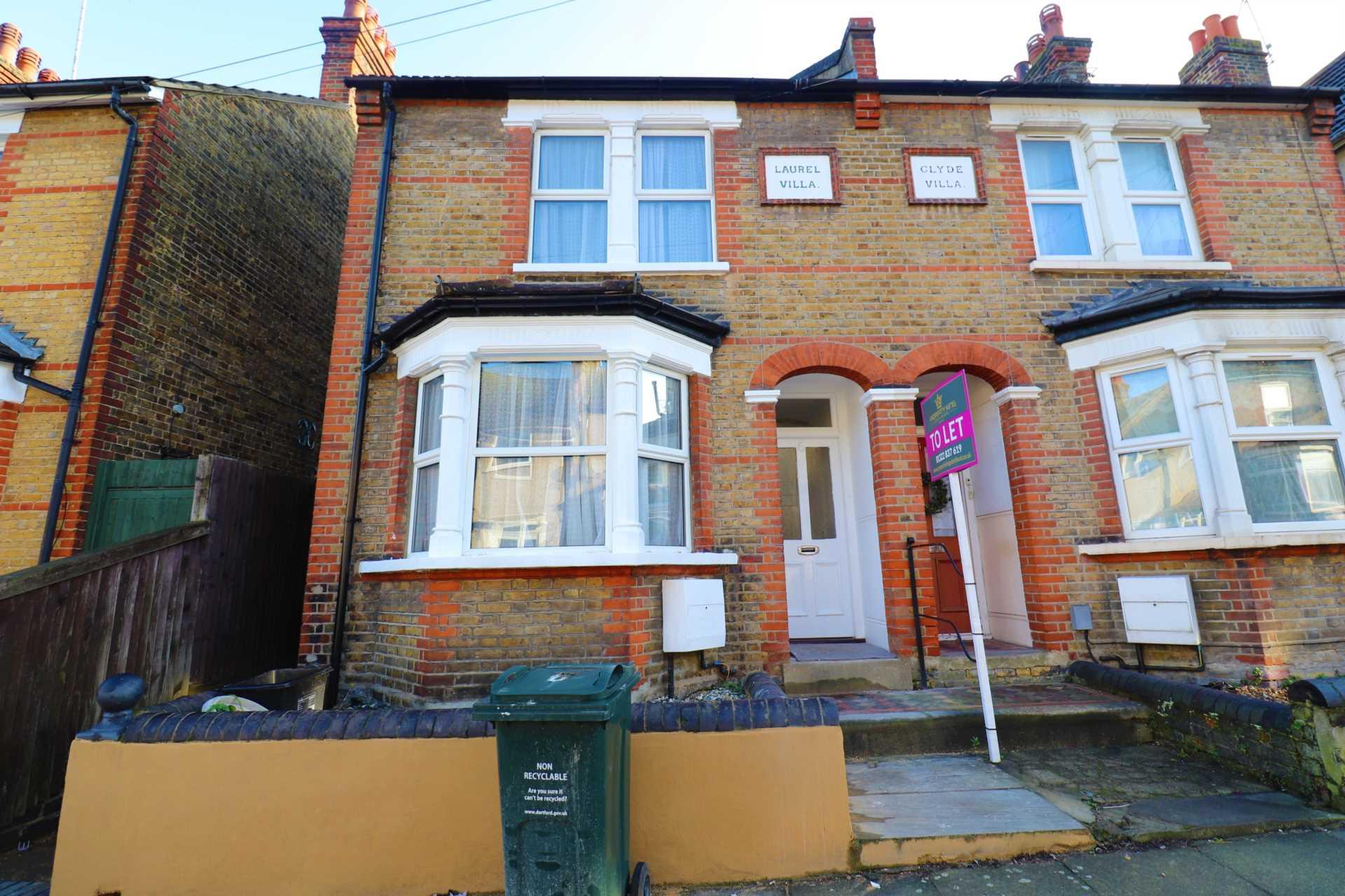Property King Estate Agents - 4 Bedroom Semi-Detached, Westgate Road, Dartford