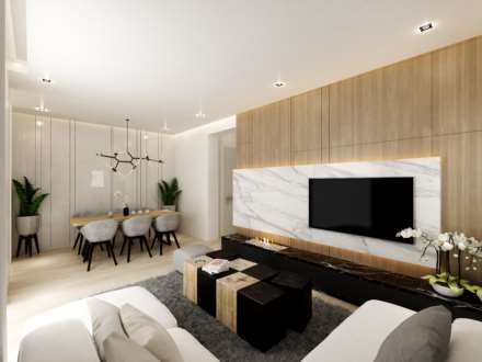 Property For Sale Larnaca
