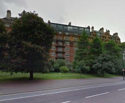 Parkside, Knightsbridge SW1, Image 9