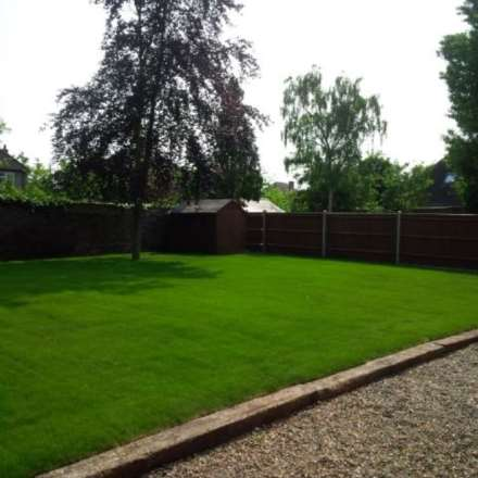 Double bedroom for let on Ringmer Way, Bromley, Image 5