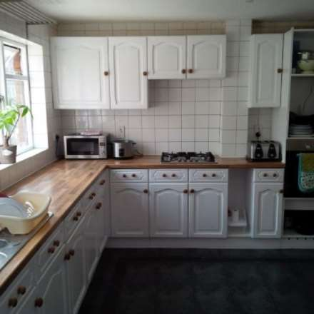 Double bedroom for let on Ringmer Way, Bromley, Image 6