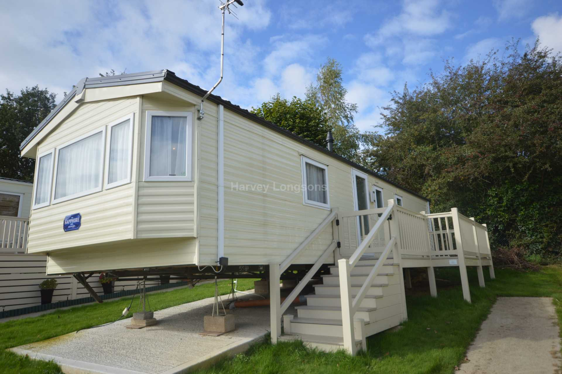 used mobile homes - Static Caravans, For Sale in Cambridgeshire