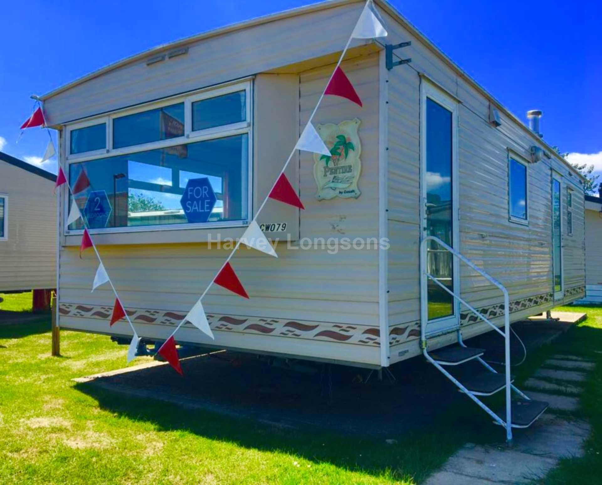 Mobile Homes in UK, Buy Sell and Rent in Hull   Preloved