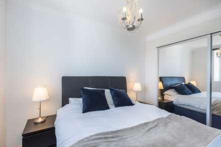 Cromwell Road, Earls Court, SW5, Image 10
