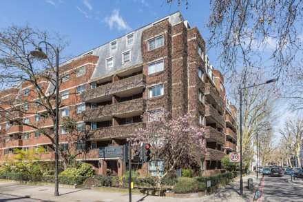 Cromwell Road, Earls Court, SW5, Image 12