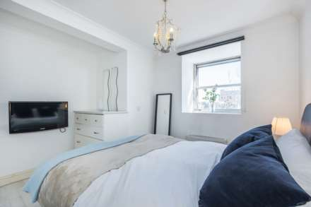 Cromwell Road, Earls Court, SW5, Image 9