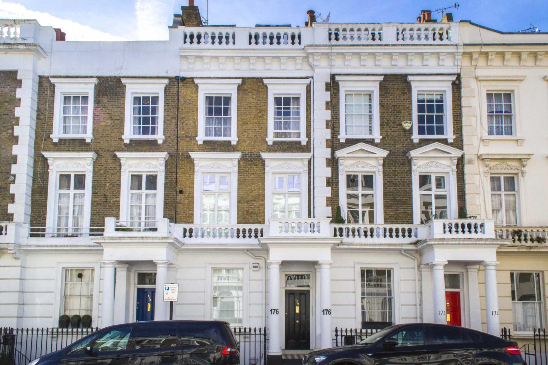 Cambridge Street, London, SW1V, Image 7
