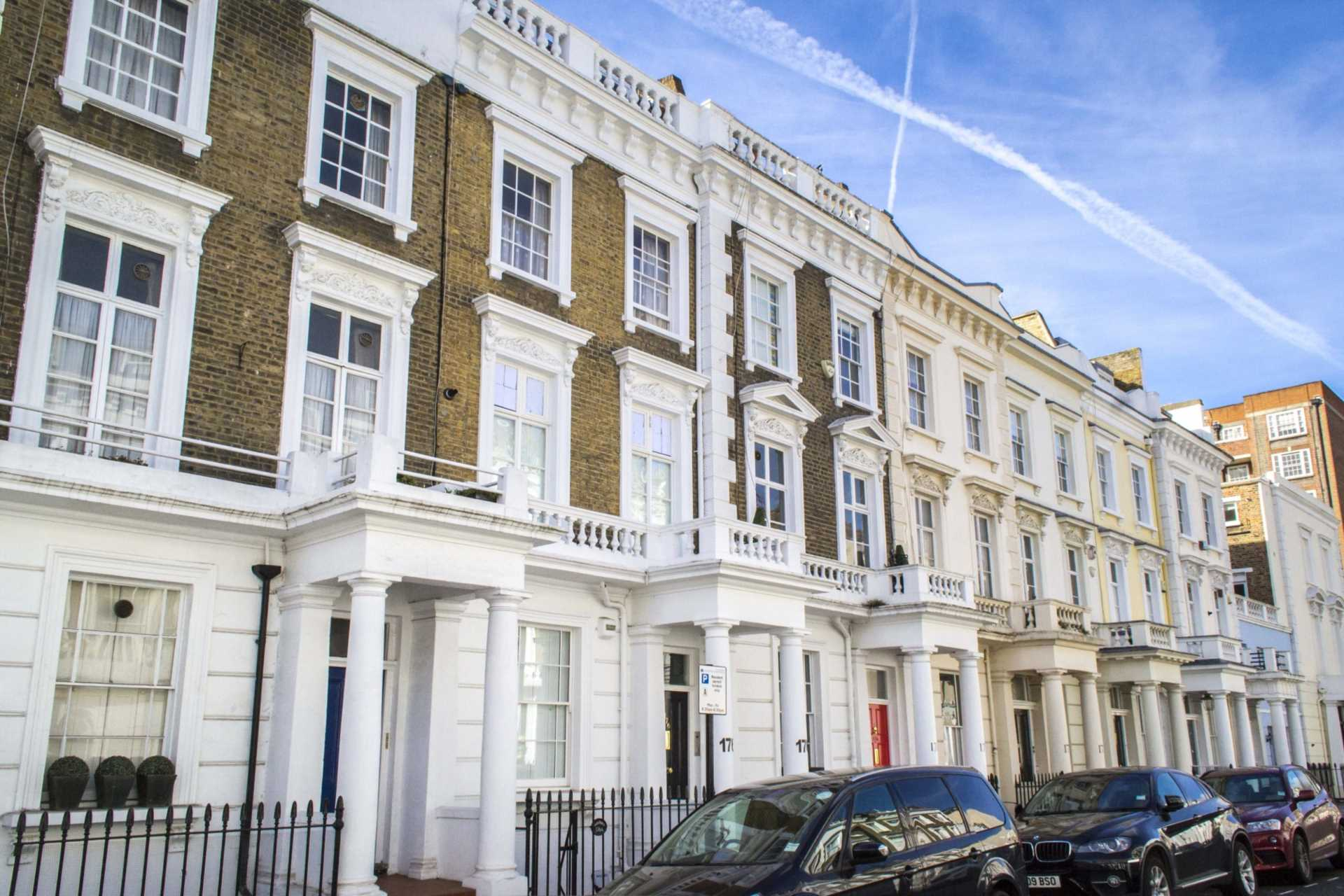 Cambridge Street, London, SW1V, Image 9