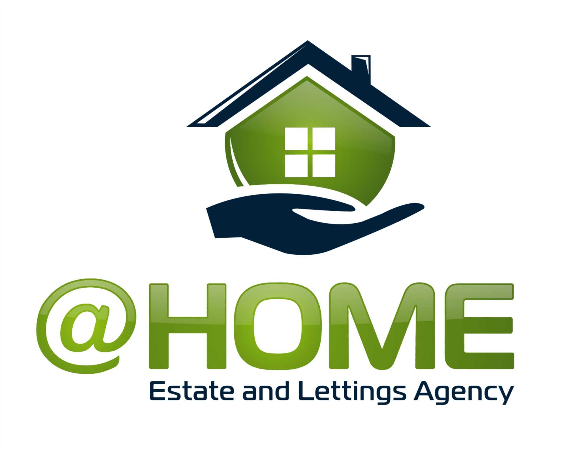 Interested in a career within estate agency?