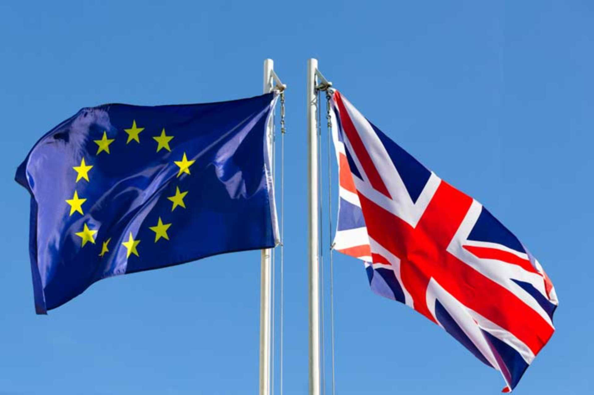 How will the EU referendum effect property prices?