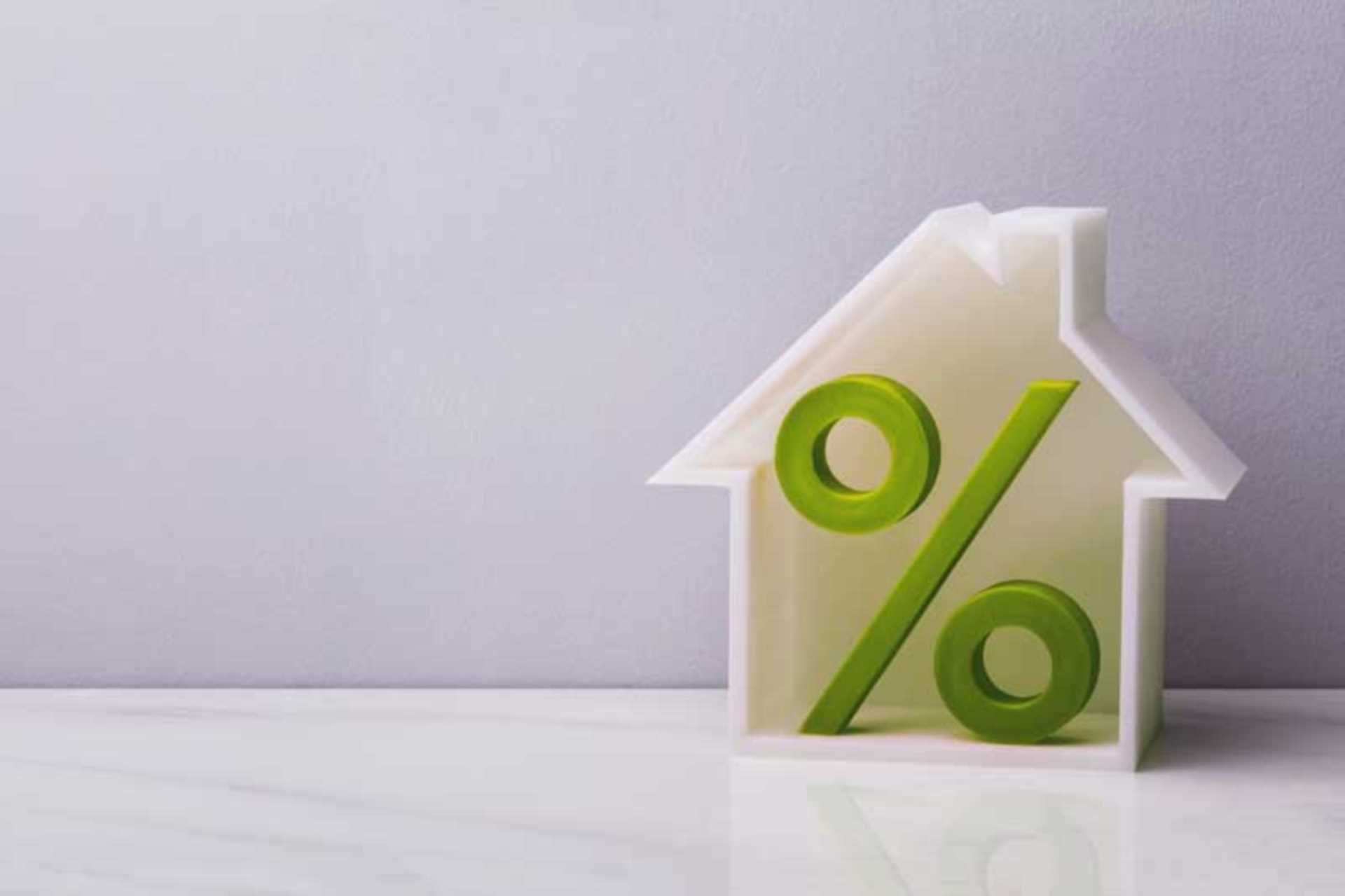 Base rate changes – what does it mean for the property market?