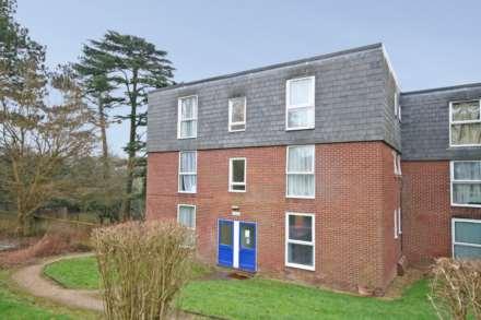 Property For Sale Bohemia, Hemel Hempstead