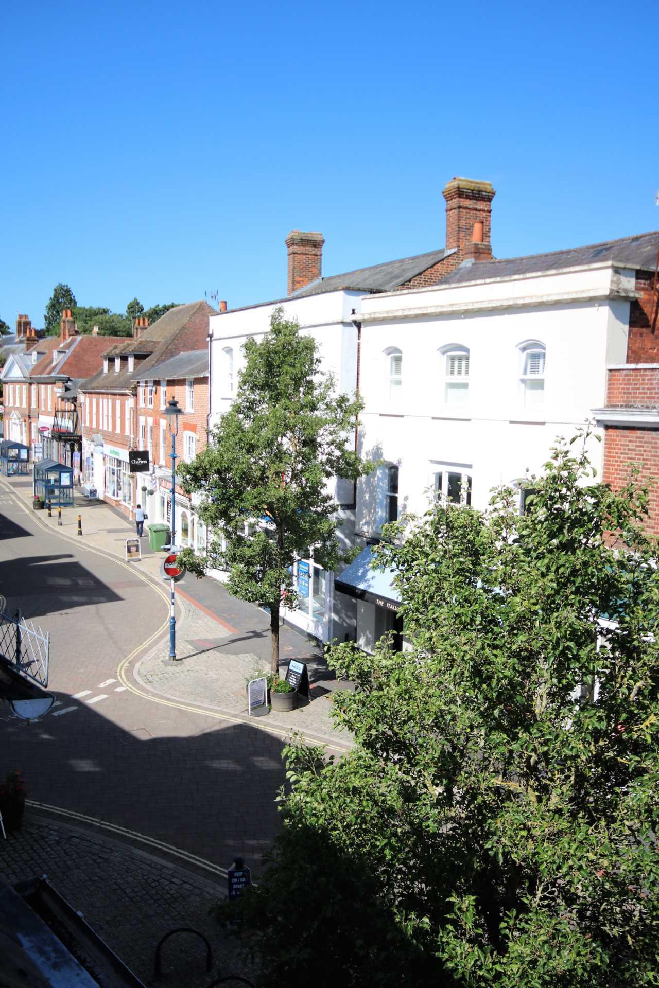 High Street, Alton, Image 10