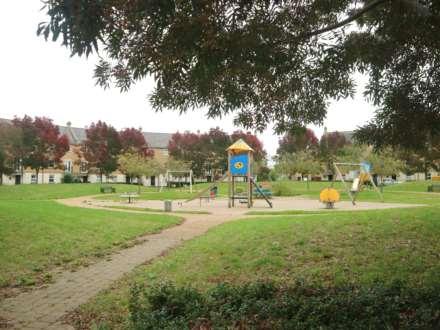 Allington Circle, Kingsmead, Image 11
