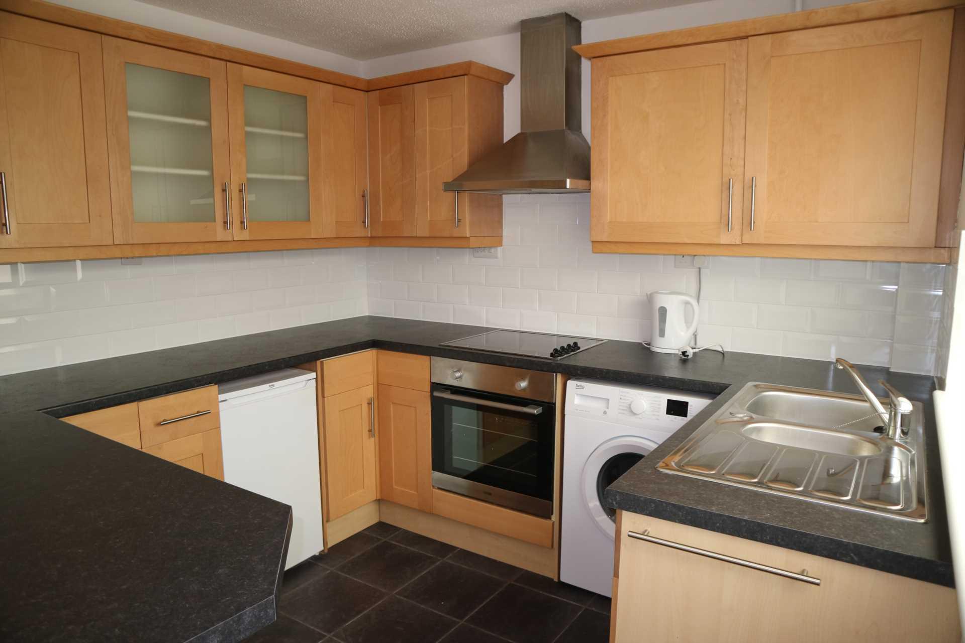 Haddington Close, Bletchley, Image 10